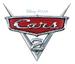 Logo - C2