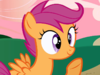 MLPS2-Scootaloo