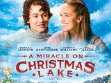 Navidad milagrosa