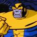 SSS-Thanos