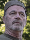 Season nine earl