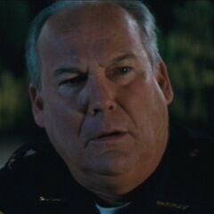 Sheriff Pruitt (<a href=