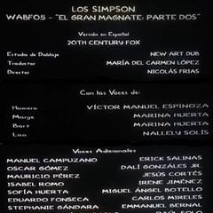 Temporada 28x13
