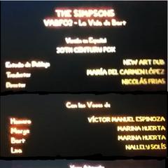 Temporada 27x09