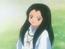 Tsubaki niña