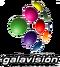 XEQ-Galavision Logo