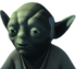 Yoda rebels