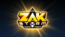 ZakStorm Logo