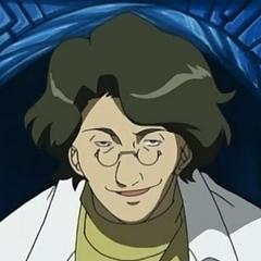 Akihiro Kurata también en <a href=