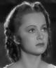 Arabella Bishop - Captain Blood (1935)