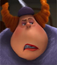 AuntGrizelda TheLorax