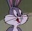 Bugs Bunny 2 Christmas Tales