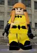 Crystal LegoAvengers