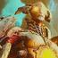 Doom Eternal Khan Makyr