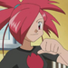 Flannery EP331