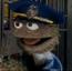 Grouch Cop TAOEIG