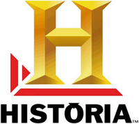 Historia logo 2015