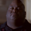 Huell BreakingBad