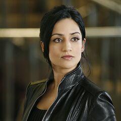 Kalinda Sharma en <a href=