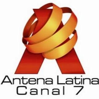 Logo Antiguo entre 2002 - 2016