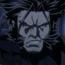 MAXM-Wolverine