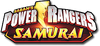 PR Samurai logo