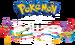 Pokemon M21 logo