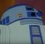 R2-D2 SWD