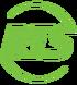 Red telesistema logo