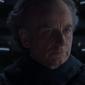 SWI Senador Palpatine