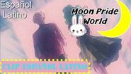 Sailor Moon S - Episodio 92 Haruka Español Latino