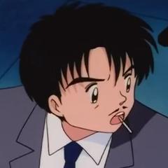 Detective Astro en <a href=