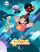 Anexo:Música de Steven Universe