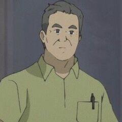 Tachibana en <a href=