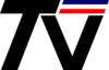 Tvn1990oficial2