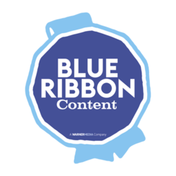 Blue Ribbon Content WarnerMedia 700