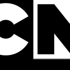 Es la voz mas conocida del canal Cartoon Network desde 1997 hasta 2014.