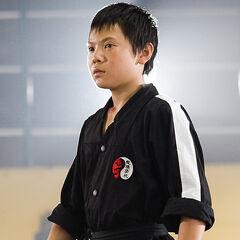 Cheng en <a href=