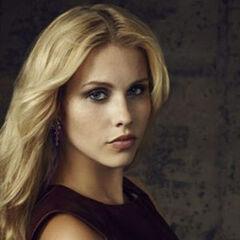 Rebekah Mikaelson en <a href=