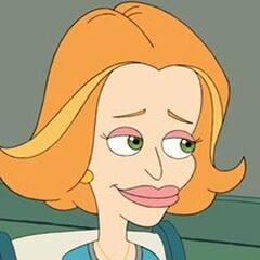 Diane Birch en <a href=