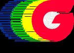 Gamavisión1985