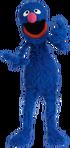 GroverFullFigure2