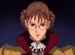 Gundam Wing Lady Une