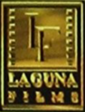 Laguna Films Logo LQ