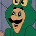 Luigi TAOSMB3