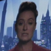 Reportera de television t2 gotham