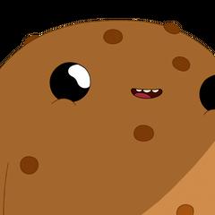 Crunchy también en <a href=