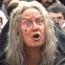TPB Anciana furiosa
