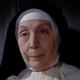The Nun's Story (1959) - Emmanuela