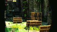 Uncharted 3 Historia Cooperativa Fuerte Aplastante